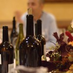 Find Great Wineries & Deals in Napa Valley California