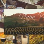 Midnight Limo Napa Valley Wine Tours 720p