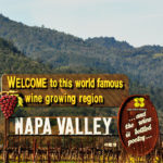 Napa Valley First Time Visitor? ULTIMATE 1-DAY ITINERARY!
