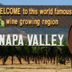 NAPA VALLEY WINERIES – COMPLETE LIST | NAPA WINERIES OPEN FOR WINE TASTING